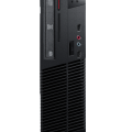 lenovo_thinkcentre_m73
