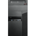 lenovo_thinkcentre_m93