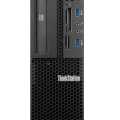lenovo_thinkstation_e32
