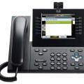 Cisco_Unified_IP_Phone _971