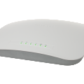 netgear_WNDAP660_access_point